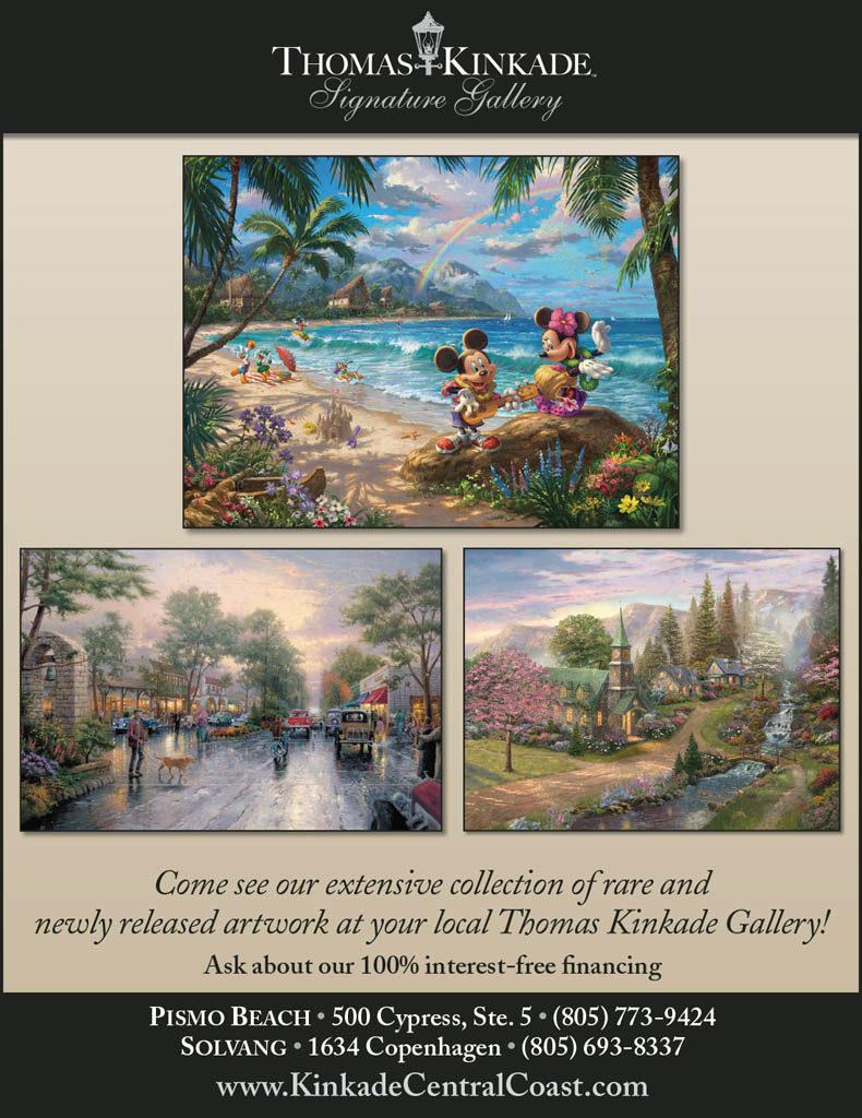 Thomas Kinkade QP VG50.jpg