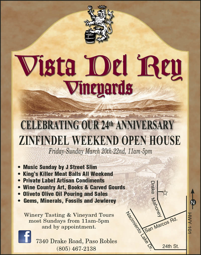 Vista Del Rey QP VG50.jpg
