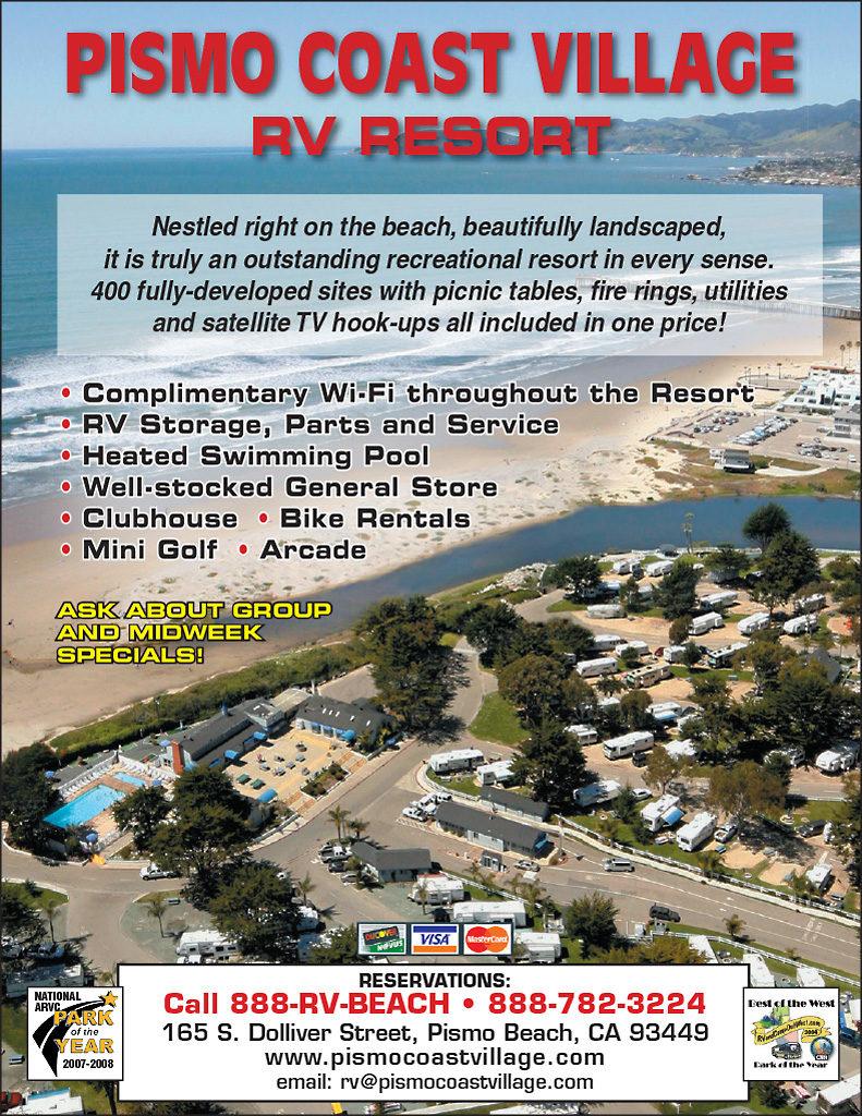Pismo Coast Village QP VG53.jpg