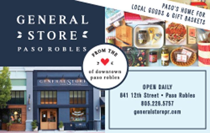 General Store_Notable Goods ORIGINAL HP VG46.jpg