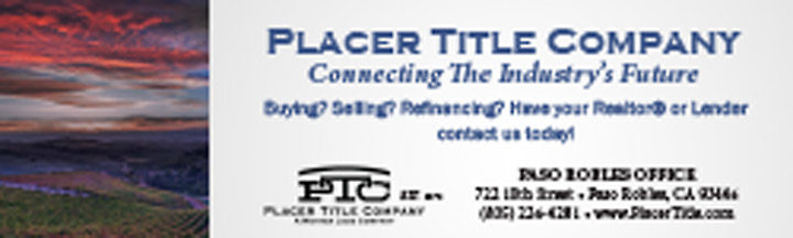 PLACER TITLE COMPANY QP VG46.jpg