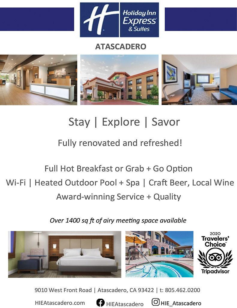 Holiday Inn & Suites QP VG53.jpg