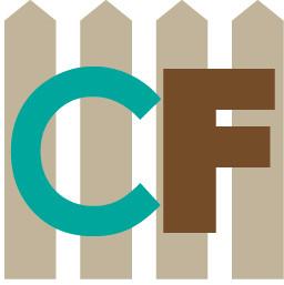 Coast Fence250x250 logo.jpg