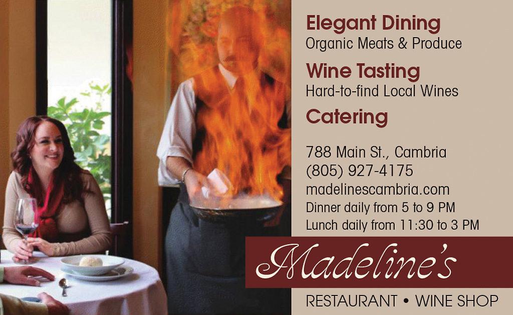 Madelines EP VG53.jpg