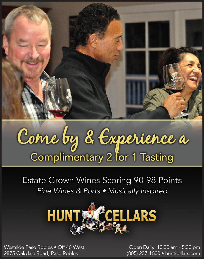 Hunt Cellars QP VG50.jpg