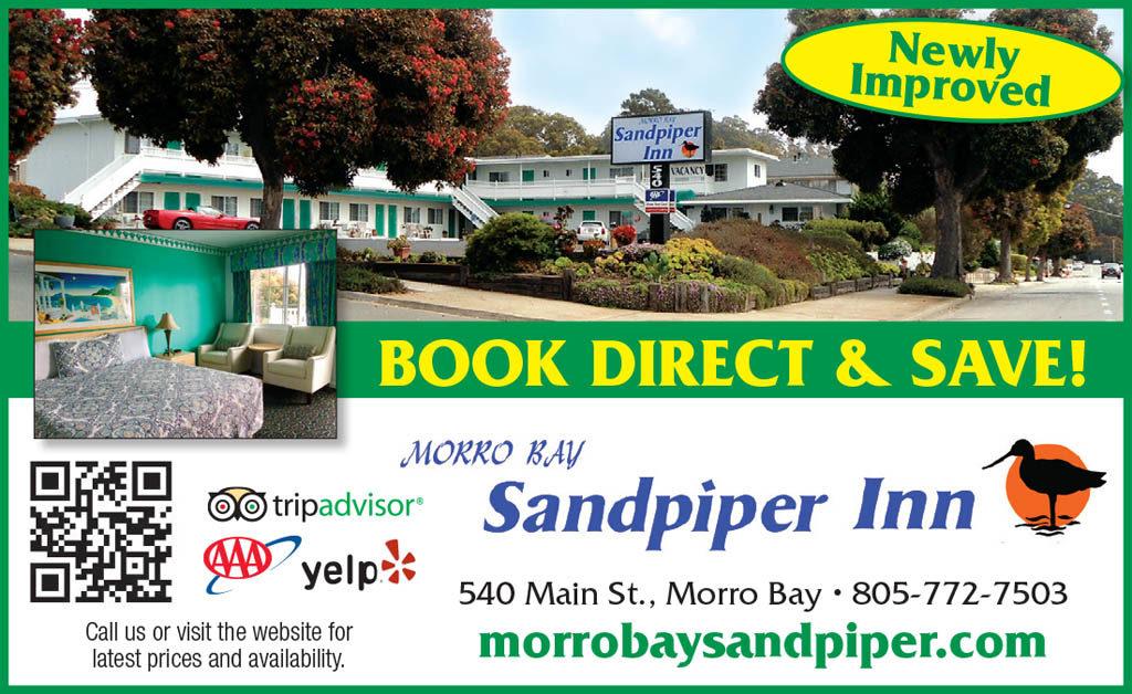 Sandpiper Inn EP VG50.jpg