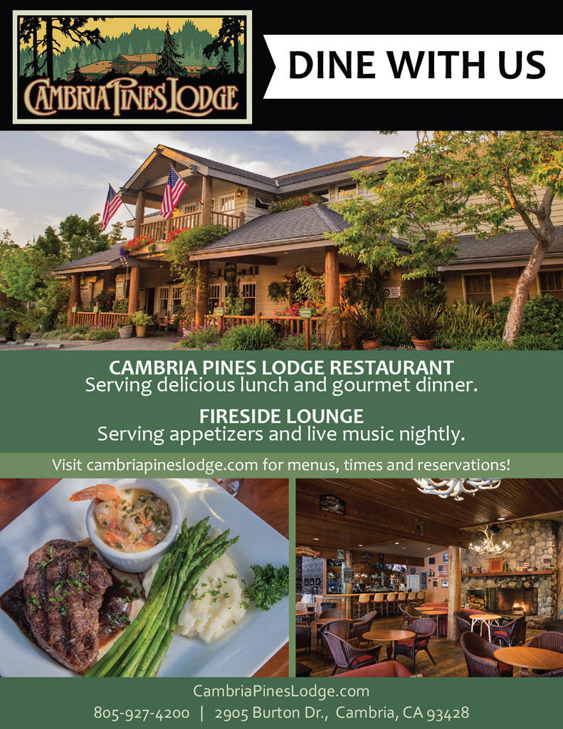Cambria Pines Lodge VG50.jpg