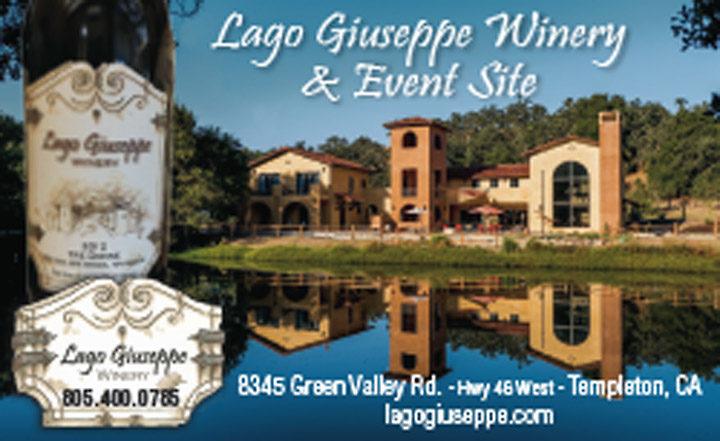 Lago Giuseppe EP VG46.jpg