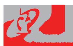 4 gs plumbing - plumbing paso robles - logo.png