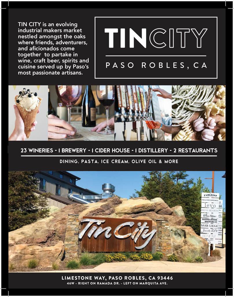 Tin City_FP VG50.jpg