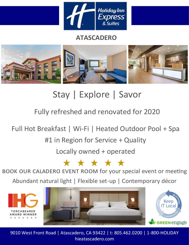 Holiday Inn & Suites QP VG50.jpg