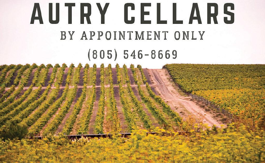 Autry Cellars EP VG52.jpg