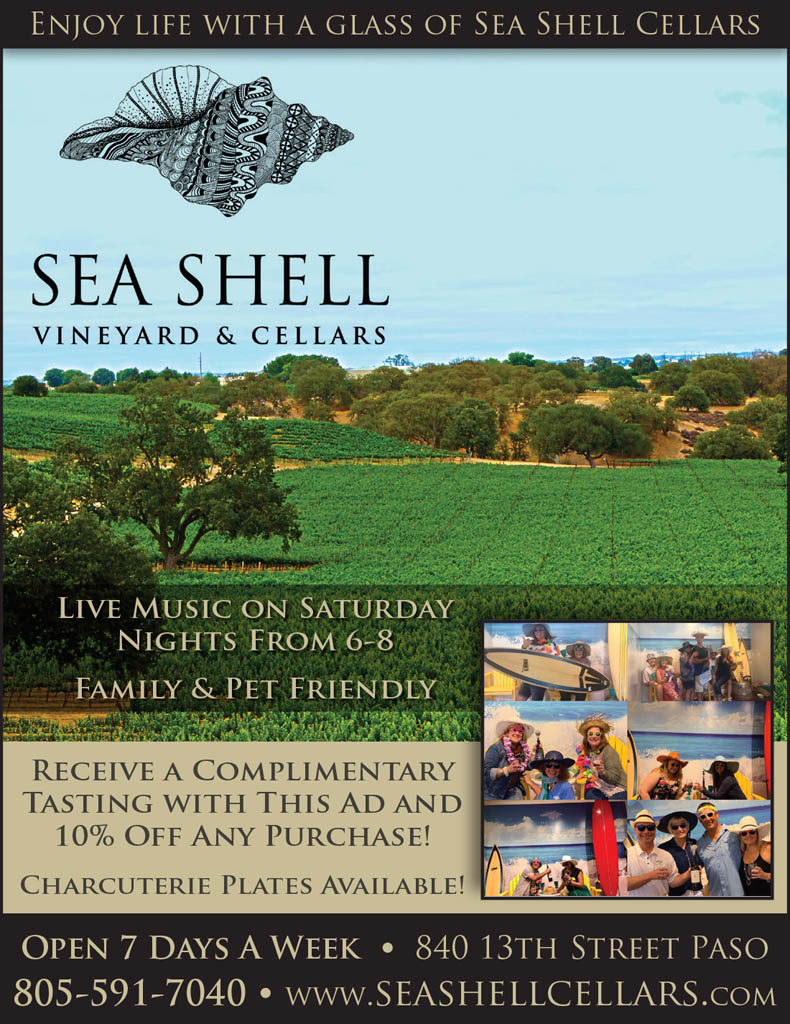 SEA SHELL CELLARS QP VG50.jpg