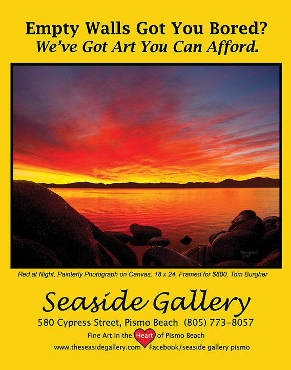 Seaside Gallery QP VG46.jpg