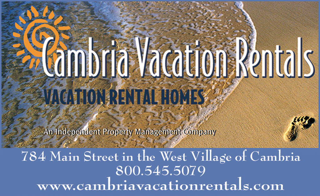 CB Vacation Rental EP VG50.jpg