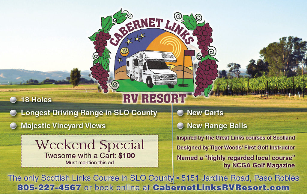 CABERNET LINKS RV RESORT HPH VG52.jpg