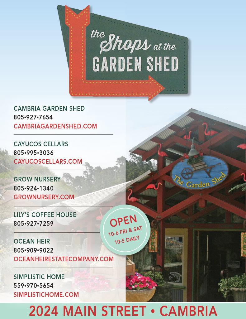 Garden-Shed-QP-VG52.jpg