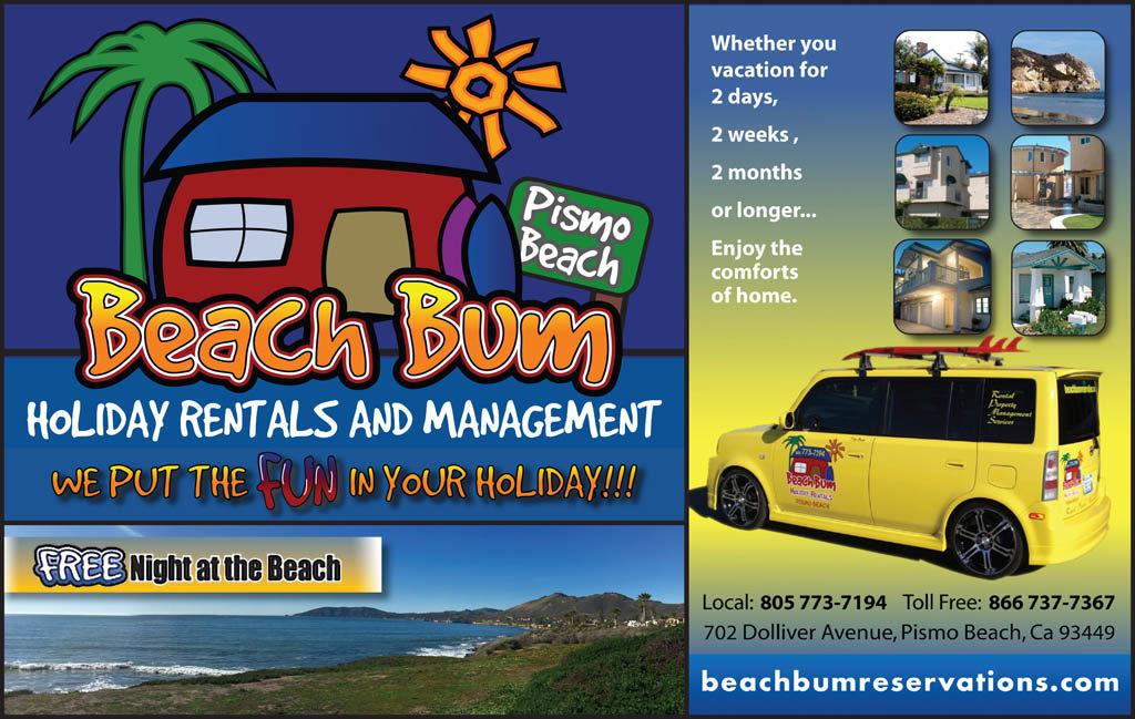 Beach Bum HPH VG50.jpg