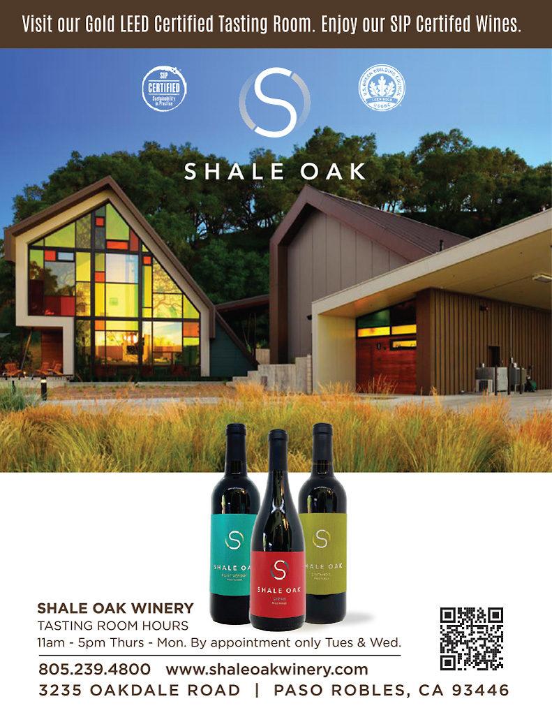 Shale Oak QP VG55.jpg