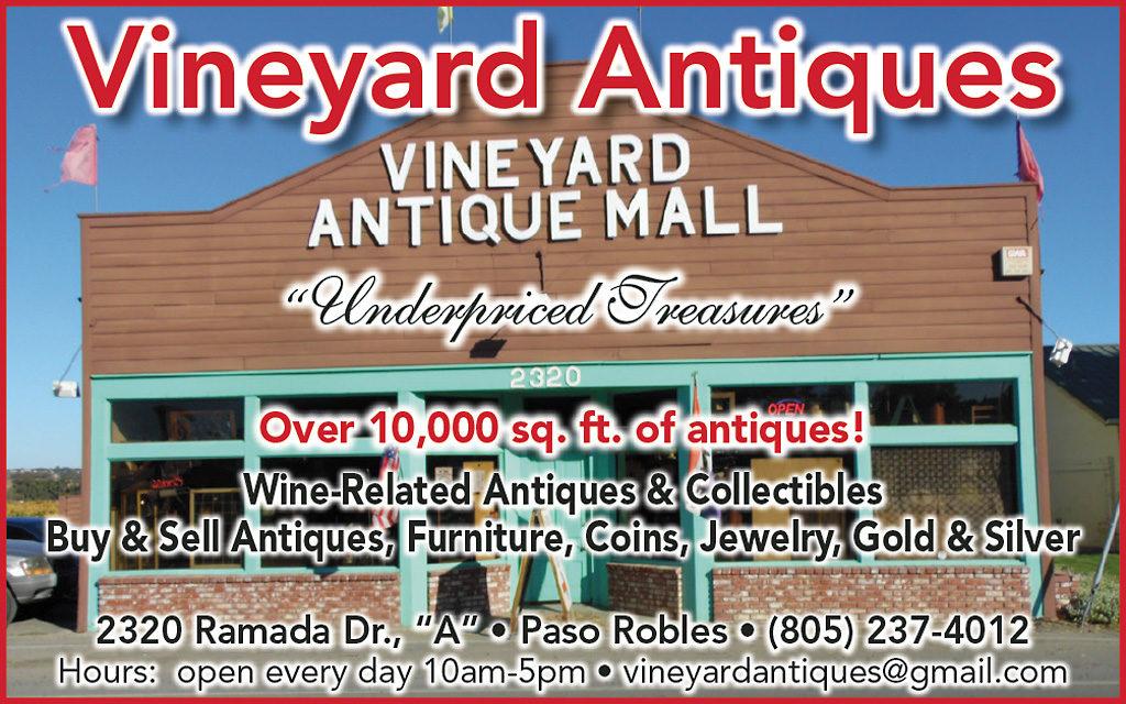 Vineyard Antiques EP VG52.jpg