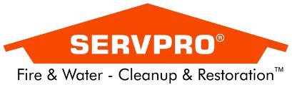 servpro of pismo beach arroyo grande - water damage atascadero-logo.jpeg