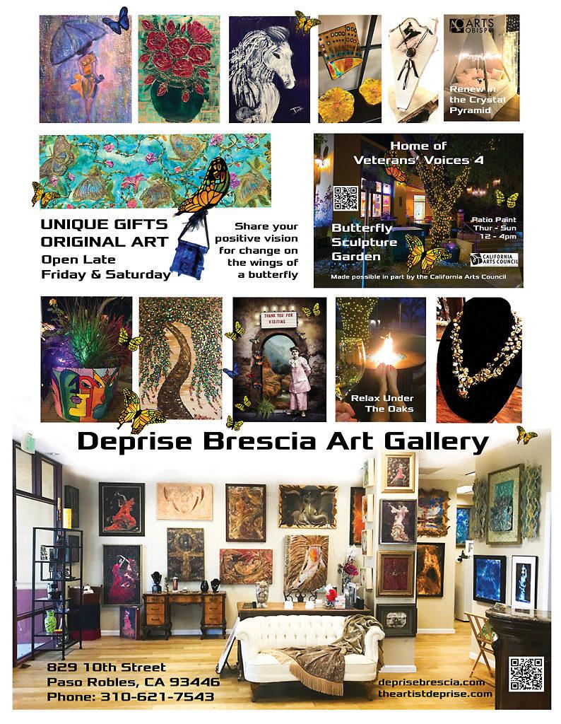 Deprise Brescia Art Gallery VG52 FP - FINALjpg.jpg