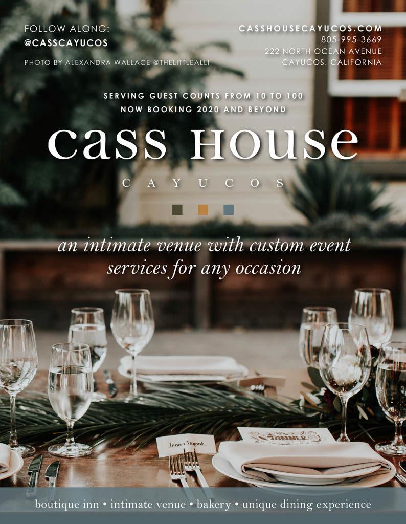 CASS HOUSE FP VG50.jpg