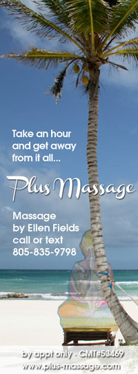 Plus-Massage-EP-VG32_web.jpg