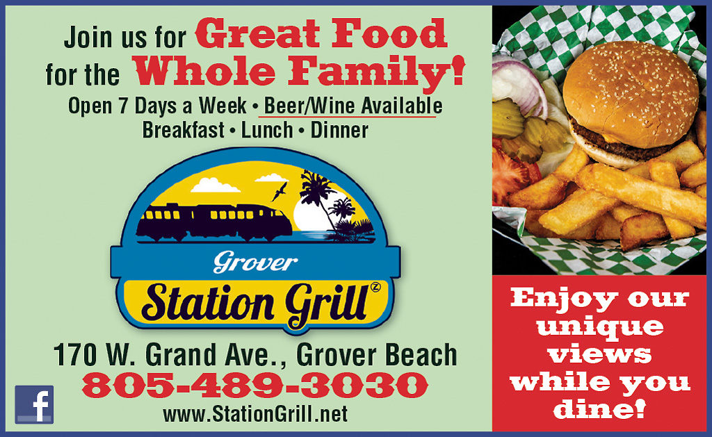 Grover Station Grill EP VG52.jpg