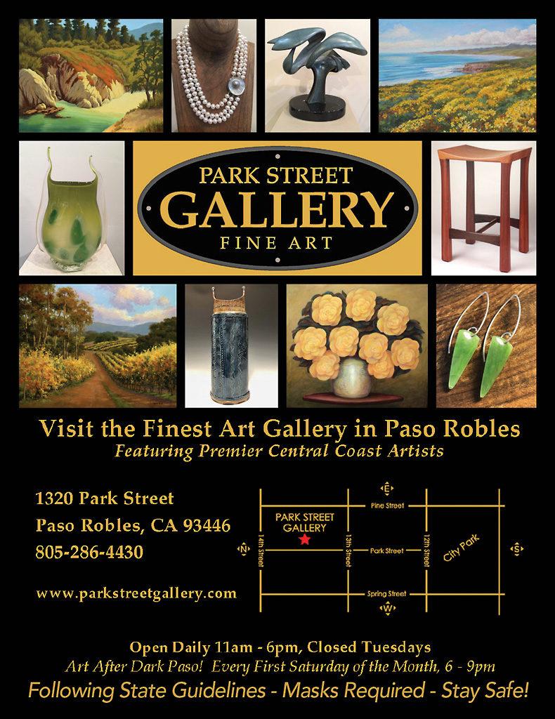 Park Street Gallery QP VG53.jpg