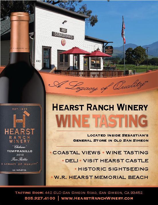Hearst Ranch Winery QP VG28.jpg