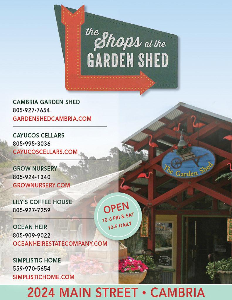 Garden Shed QP VG53.jpg