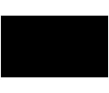 logo - 350 width.png