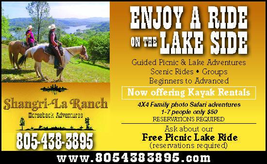 Shangri-La Ranch EP VG31.jpg