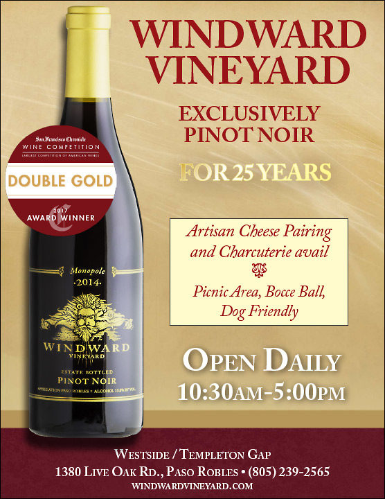 Windward-Vineyard-QP-VG46.jpg