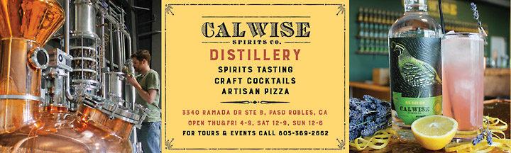 Calwise Spirits QPH VG46.jpg