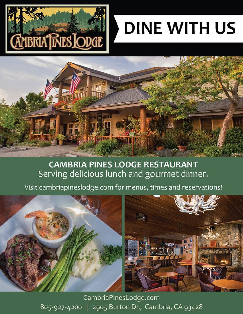 Cambria Pines Lodge VG53.jpg