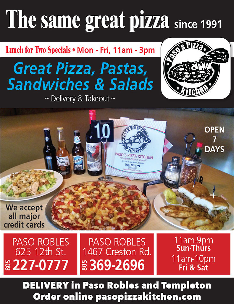 Paso Pizza Kitchen QP VG53.jpg