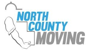 NC-Moving-logo3.jpg