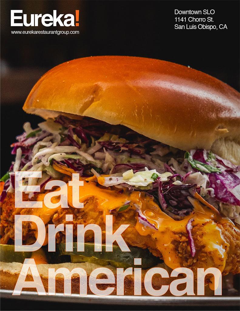 Eureka-Burgers-QP-VG52.jpg