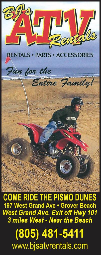 BJs ATV Rental EPV VG50.jpg