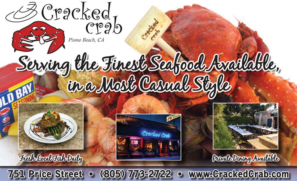 Cracked Crab HPH VG50.jpg