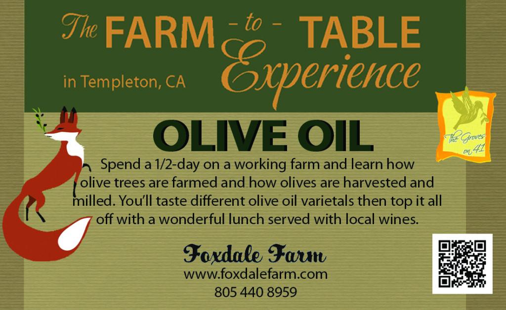 Foxdale Farm EP VG33.jpg