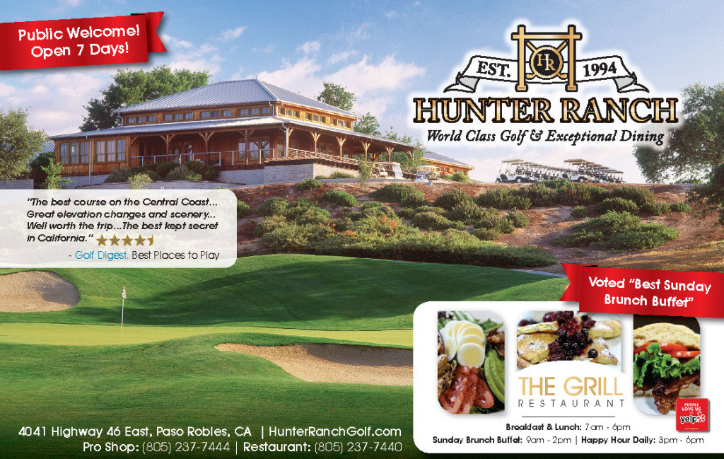 Hunter Ranch HP VG31.jpg
