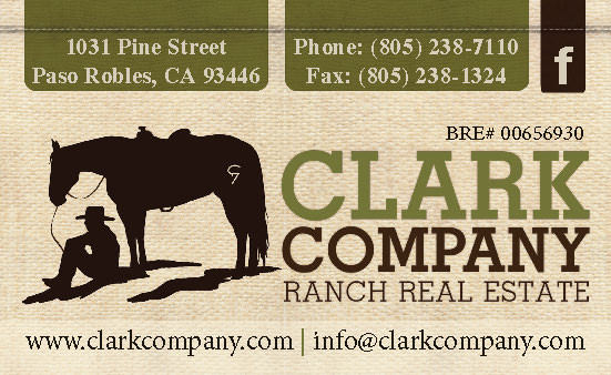 Clark Company EP VG31.jpg
