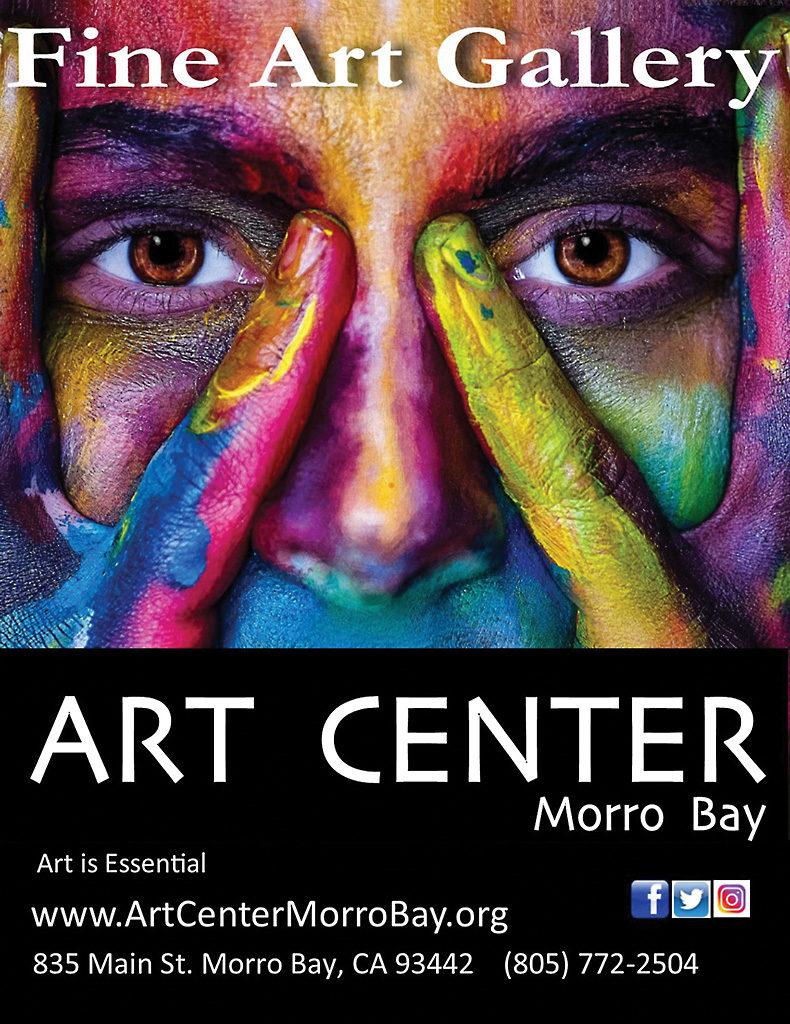 Art Center MB QP VG53.jpg