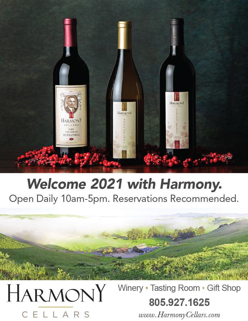 Harmony-Cellars-QP-VG52.jpg