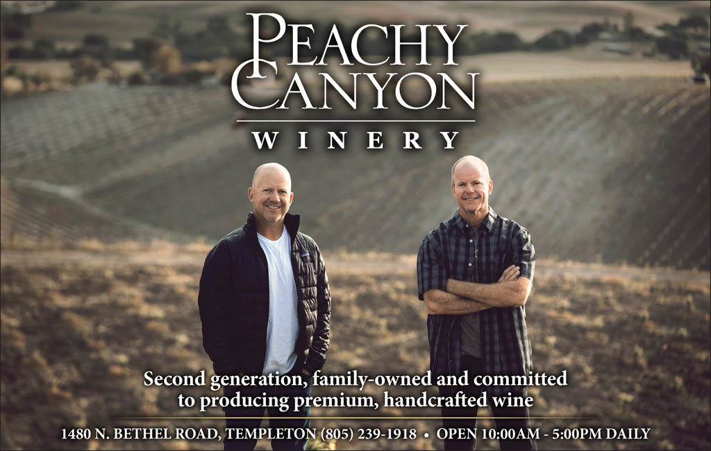 Peachy Canyon HP VG50.jpg