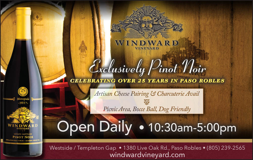 WINDWARD VINEYARD HP VG50.jpg