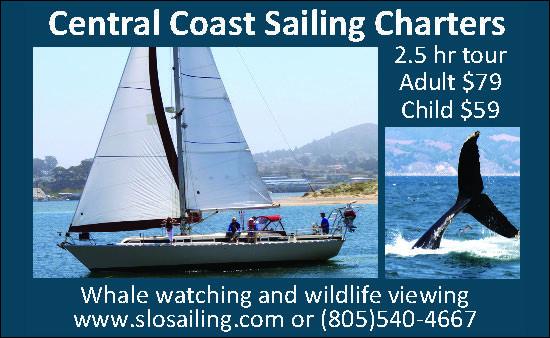 CC Sailing EP GV31.jpg